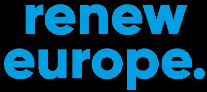 Renew-Europe